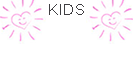 navi_kids_button_test8